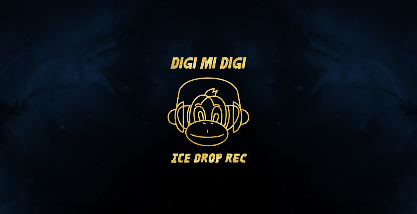 Ice Drop Records